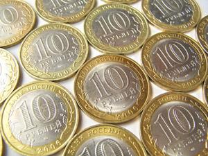 Монеты - опасность для ребенка