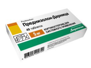 Несовместимость препаратов