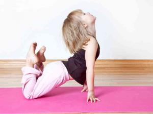 Занятия спортом как способ укрепить кости