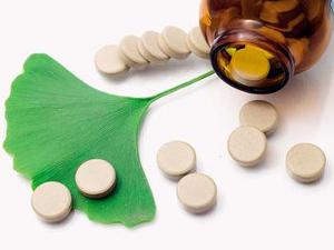 Гомеопатическое противовирусное средство