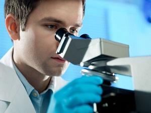 Анализ кала для диагностики синдрома мальабсорбции