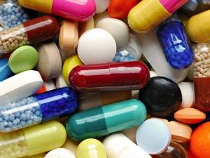Медикаментозное лечение тромбоцитоза