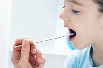 Проблема мононуклеоза у детей