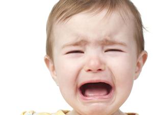 Предупреждение стресса  детей для профилактики бруксизма