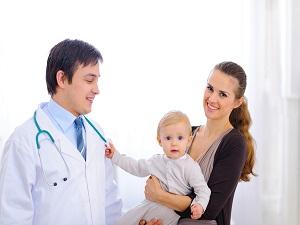 Необходимость в сосмотре врача