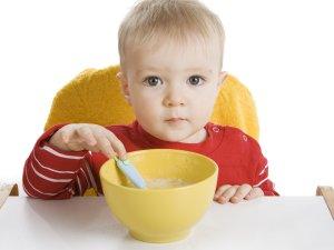 Соблюдение диеты для снижения содержание базофилов в крови