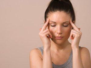 Мазь Доктор Мом при головной боли