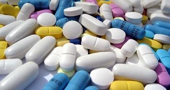 Иммуностимулирующие препараты