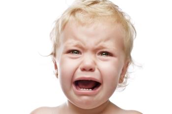 Боли в животе при ацетонемии у ребенка