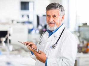 Консультация врача перед применением препарата