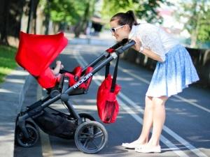 Польза прогулок для иммунных клеток