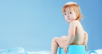 Проблема дизентерии у детей