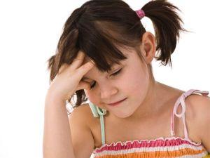 Польза Агри при головной боли