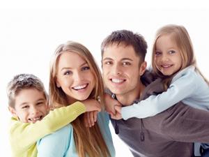 Наследственность - причина повышенного количества тромбоцитов