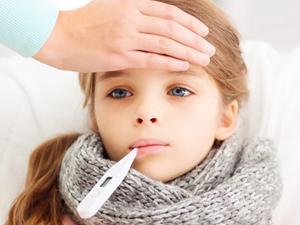 Польза Бисептола при пневмонии