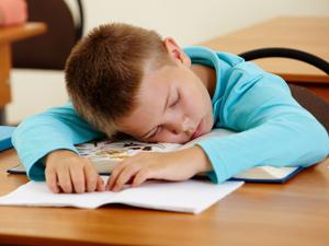 Польза Кудесана при хронической усталости