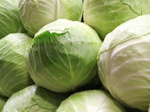 Польза капусты при оксалурии