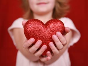 Порок сердца - противопоказание к приему Мульти табс