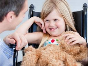 Польза Энцефабола для детей с ДЦП