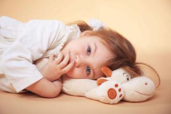 Рекомендация к постельному режиму при мононуклеозе