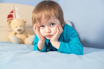 Проблема геморрагического васкулита у детей