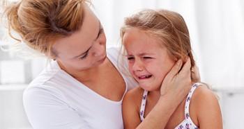 Проблема энтеровирусной инфекции у детей