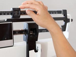 Резкая потеря веса при вегето-сосудистой дистонии