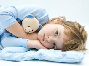 Снижение свойств иммунных клеток из-за недосыпания