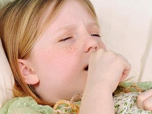 Туберкулез - причина развития остеомиелита