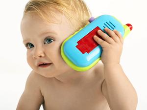 Ухудшение слуха - осложнение при желтухе