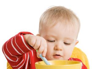 Употребление большого количества пищи - причина кишечной непроходимости