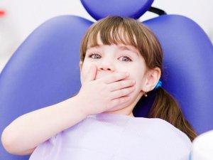 Применение Ибуфена при зубной боли