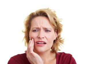 Польза Цитрамона при зубной боли