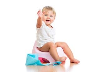 Проблема частого мочеиспускания у ребенка