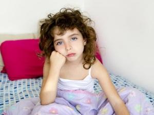 Фурагин при инфекционных заболеваниях половых органов у девочек