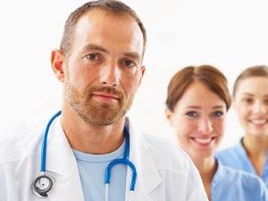 Назначение курса Энцефабола врачом