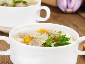 Изменение режима питания при оксалатах в моче
