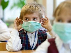 Польза препарата при эпидемиях простудных заболеваний