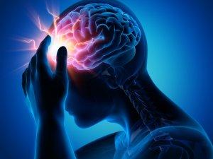 Противопоказание диаскинтеста при эпилепсии