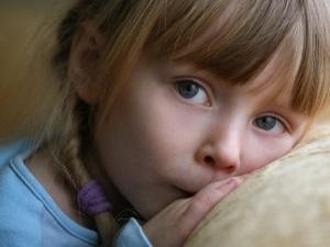 Ухудшение настроения после вакцинации