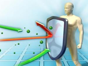 Неправильное лечение глистов - причина снижение иммнитета