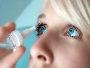 Применение Мирамистина при катаральных инфекциях