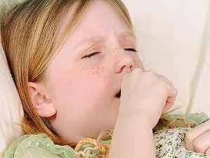 Бромгексин от кашля