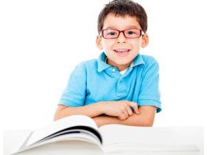 Детский возраст - противопоказание к применению Цитрамона
