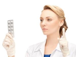 Лечение Когитумом по назначению врача