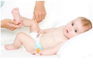Массаж для профилактики и при гипертонусе мышц