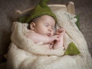 Возраст до 3 месяцев - противопоказание к Энтерофурилу