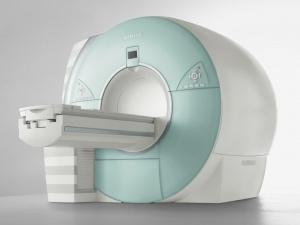 МРТ при фебрильных судорогах у детей