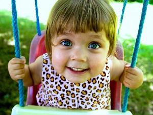 Поддержание хорошего настроения у ребенка в стрессовых ситуациях с помощью Тенотена