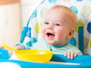Элькар при проблеме недобора роста и веса у ребенка